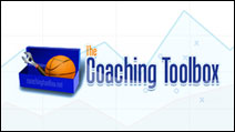 Coaching Toolbox